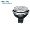 PHILIPS MASTER LED Spot GU5.3 10-50W 3000K 15° DIMMELHETŐ