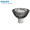 PHILIPS MASTER LED Spot GU5.3 4-20W 3000K 24°