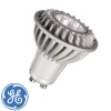 GE ECOMAGINATION LED Spot GU10 4W melegfehér