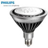 PHILIPS MASTER LED PAR38 E27 16-80W 2700K 25°