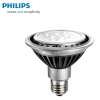 PHILIPS MASTER LED PAR30 E27 11-75W 2700K 25°